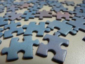 puzzle_puzzle_piece_play_221059
