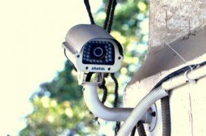 security_camera_209902