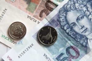 запор на заплата, адвокат в Пловдив и София