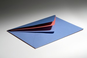 three-layer-envelope-1426728