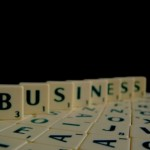 business_185276