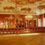 castle_interior_architecture_219336