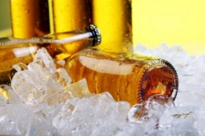 cold_beer_05_hd_picture_167458