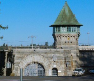 prison_gate_2_194426