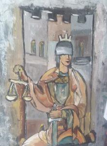 адвокат на престъпник пловдив и софия