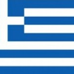 Flag_of_Greece-500x500