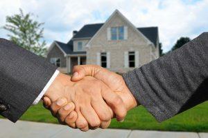 Договор за наем, адвокат наем, адвокати за договор за наем