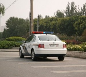 chinese_police_car_188030