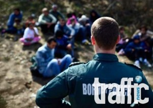 border_traffic