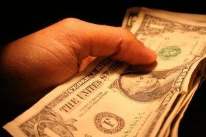 money-matters-1173105