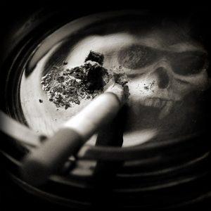 no-smoking-1520003