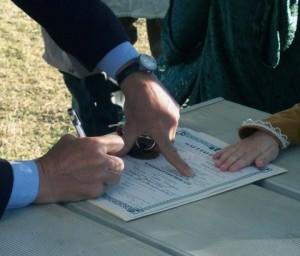 Договор за поръчителство, адвокат в Пловдив