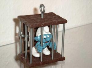 smurf_caught_prison_230318