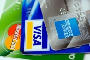 three_credit_cards_183119