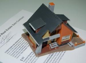 Прехвърляне на имот срещу гледане и издръжка