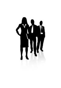 Закон за равнопоставеност на жените и мъжете