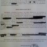 Адвокат за изпълнително дело Пловдив и София, съдебните изпълнители