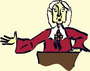 Съдебните изпълнители, ЧСИ, ДСИ