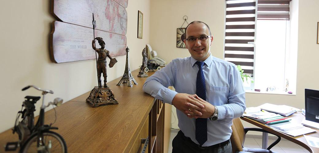 Адвокати в Пловдив и София - правна защита и адвокатски консултации в Пловдив и София