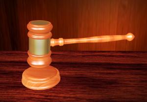 judge-hammer-882727_960_720
