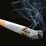 cigarette-1359563_960_720