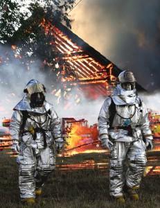 fire-221423_960_720