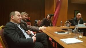 Адвокат в Пловдив и София за конституционна жалба