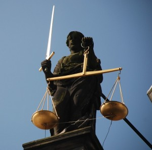 Защита от действия на ЧСИ при издаден изпълнителен лист