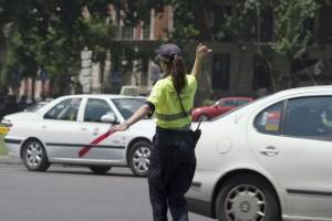 traffic-cop2-1446418