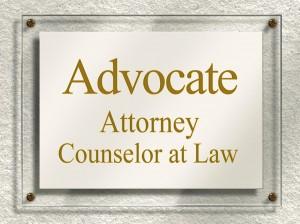 Lawyer at Plovdiv, адвокат в Пловдив и София, адвокат за чси
