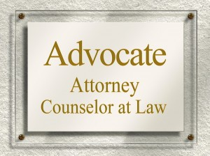 Адвокат мами клиент...