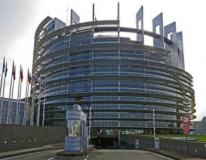 european-parliament-1265253_960_720