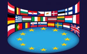 Legal aid, Lawyer Plovdiv Bulgaria, какво е европейският съюз?