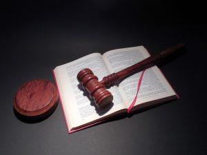 Lawyer in bulgaria, advokati, advokat v plovdiv