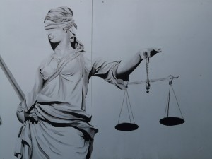 Наказателен адвокат Пловдив и София