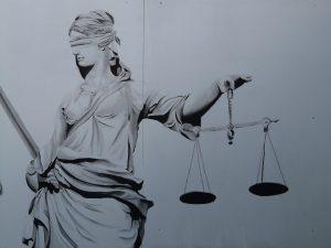 justice-9016_960_720