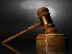 адвокати Пловдив, АДВОКАТ В ПЛОВДИВ, заповед за изпълнение