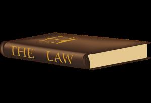 advokat plovdiv advokati plovdiv