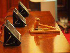 judge-1587300_960_720