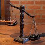 Адвокат срещу ЧСИ, адвокат Росен Димитров Пловдив