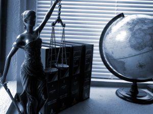 Адвокат в Пловдив, защита от адвокат - Пловдив и София