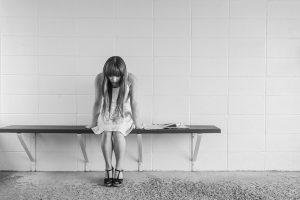 адвокат на пострадали жени в Пловдив и София