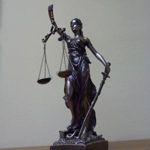 Адвокатски кантори в Пловдив и София, адвокат в Пловдив