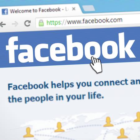 Обидата в социалните медии