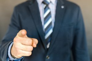 адвокат Пловдив за предсрочна изискуемост на кредит