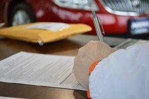 Разваляне на договор за издръжка и гледане с адвокат
