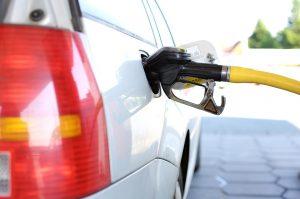 осъдих бензиностанция с адвокат в Пловдив