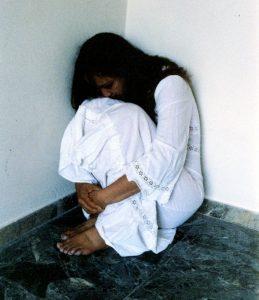 адвокат по дела за Домашно насилие