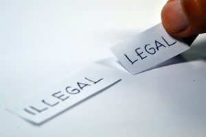 attorney at law in Bulgaria