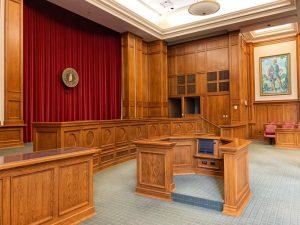 адвокат в Пловдив и София съдебни дела